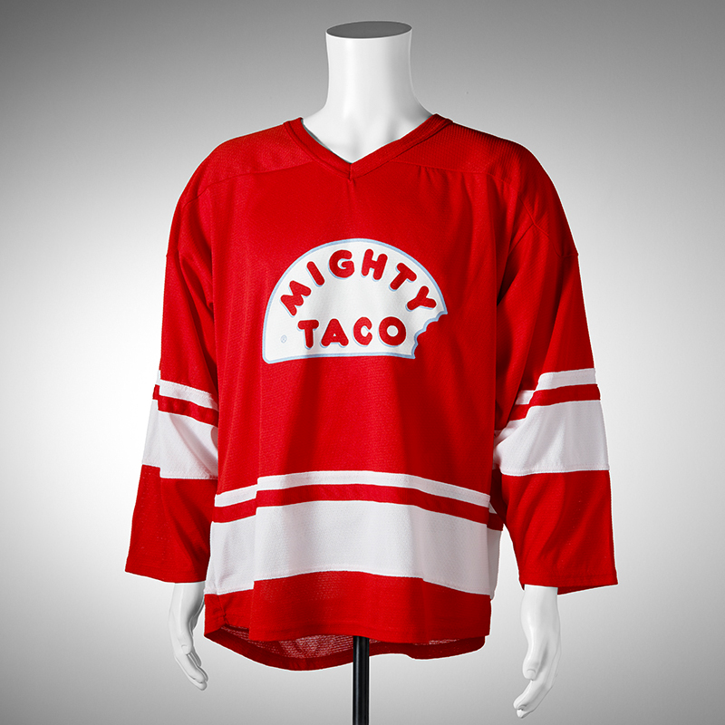 Mighty_Taco_Jersey_front_11-28-1725802_800pix[1].jpg